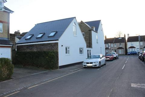 1 bedroom detached house for sale - Fashoda Road, Bromley, Kent