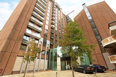 1 bedroom flat for sale - Number One Bristol, Lewins Mead, Bristol, BS1