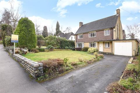 3 bedroom detached house to rent - White Hart Wood, Sevenoaks, Kent, TN13