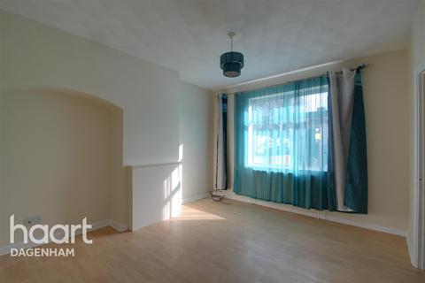 2 bedroom terraced house to rent - Margery Road, Dagenham, RM8