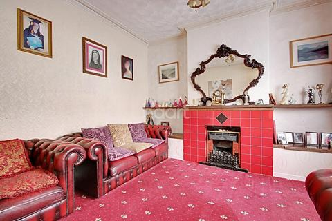 2 bedroom terraced house for sale - Katherine Road, Bearwood
