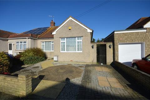 3 bedroom semi-detached bungalow for sale - Heath Avenue, Bexleyheath