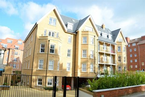 3 bedroom flat for sale - Knyveton Road, Bournemouth, Dorset