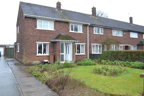 3 bedroom house for sale - Healey Road, Scunthorpe, DN16