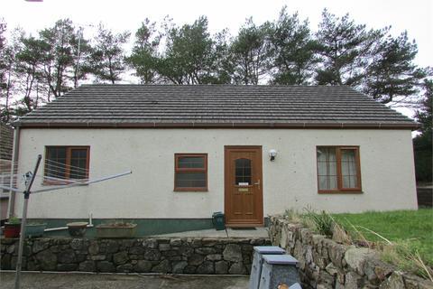 2 bedroom cottage to rent - The Cottage, Rose Park, LLanteg