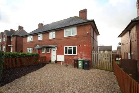4 bedroom semi-detached house for sale - FAIRFIELD STREET, LEEDS, LS13 3DU
