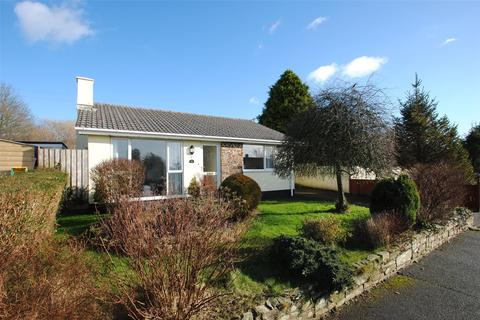 3 bedroom detached bungalow for sale - Green Acre, Trebullett
