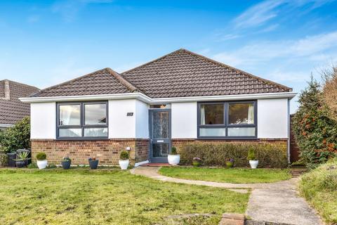 3 bedroom bungalow for sale - Hawes Lane West Wickham BR4