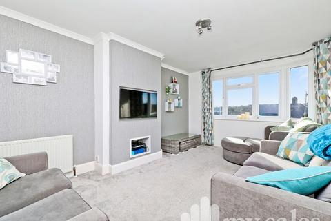 5 bedroom bungalow for sale - Redhill Drive, Brighton, BN1