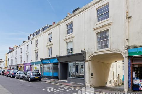 3 bedroom flat for sale - St. Georges Road, Brighton, East Sussex. BN2 1EF