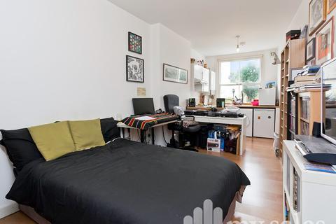 Studio for sale - Stanford Avenue, Brighton, East Sussex. BN1 6FA