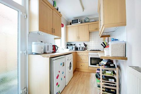 2 bedroom terraced house for sale - Hampton Court Road, Harborne