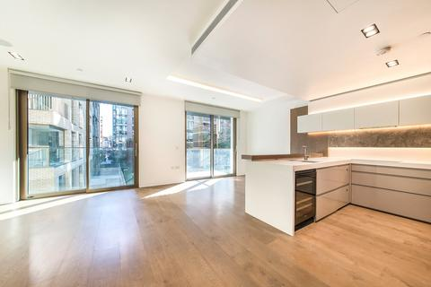 2 Bed Flats To Rent In W1 T Latest Apartments Onthemarket