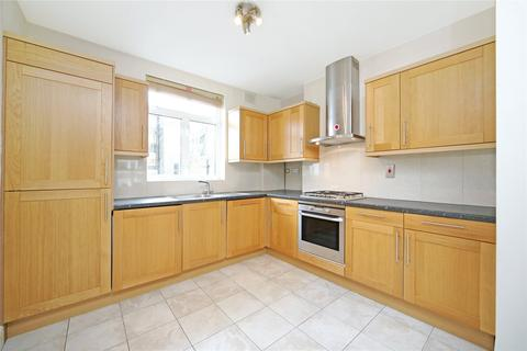 2 bedroom flat to rent - Westbourne Park Road, Notting Hill, London