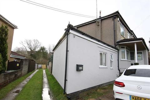 1 bedroom apartment to rent - Honey Hill Road, Kingswood, Bristol
