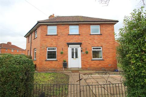 3 bedroom semi-detached house for sale - Weymouth Road, Bedminster, Bristol, BS3