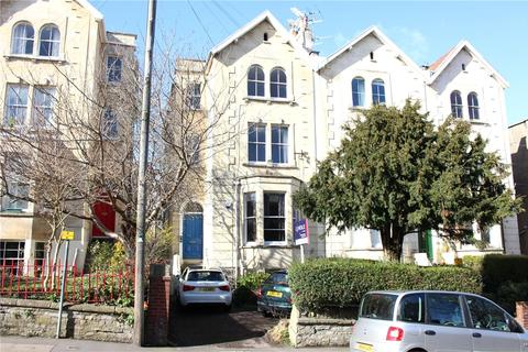 2 bedroom apartment for sale - Cotham Brow, Cotham, Bristol, BS6