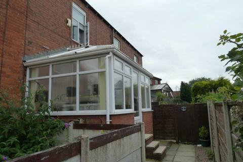 2 bedroom terraced house for sale - Phoenix Place, Springhead, Saddleworth, OL4