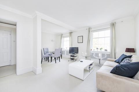 1 bedroom flat to rent - Hamilton Terrace St John's Wood NW8