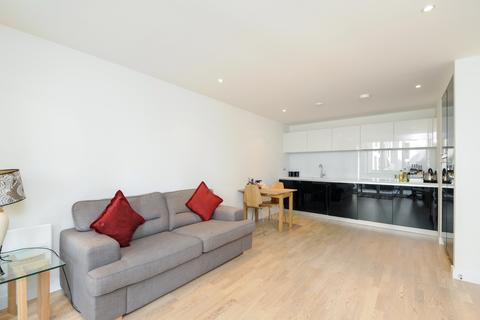 1 bedroom flat to rent - Pump House Crescent Brentford TW8