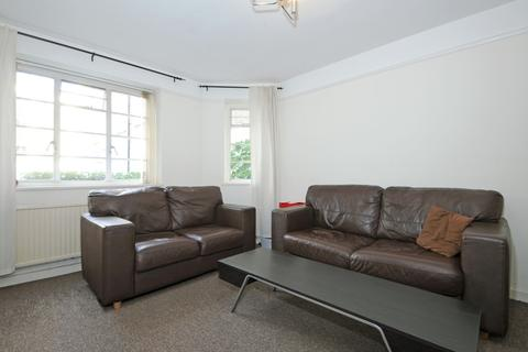 1 bedroom flat to rent - Dartmouth Grove Greenwich SE10