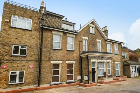 1 bedroom apartment to rent - Somertrees Avenue Lee SE12