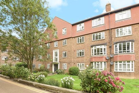 1 bedroom flat to rent - Bushey Road Raynes Park SW20