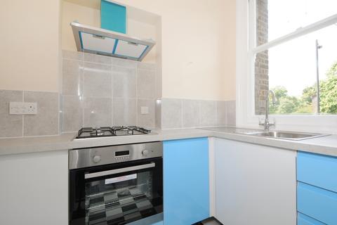 1 bedroom flat to rent - Thurlow Park Road West Dulwich SE21