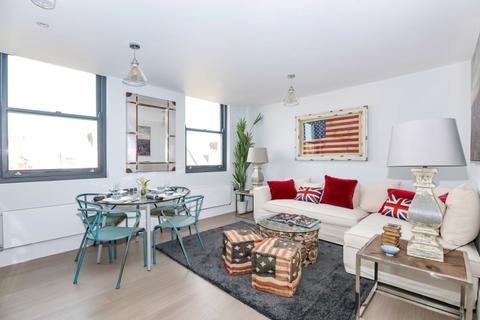 1 bedroom flat to rent - Upland Road London SE22
