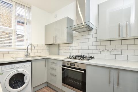 1 bedroom flat to rent - Worth Grove London SE17