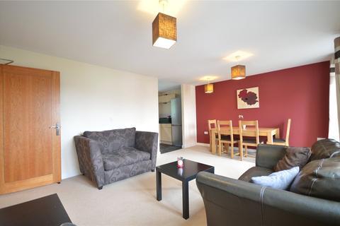 2 bedroom apartment to rent - Rowsby Court, Pontprennau, Cardiff, Caerdydd, CF23