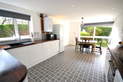 2 bedroom apartment for sale - Androvan Court, Hollybush Road, Cyncoed, Cardiff, CF23