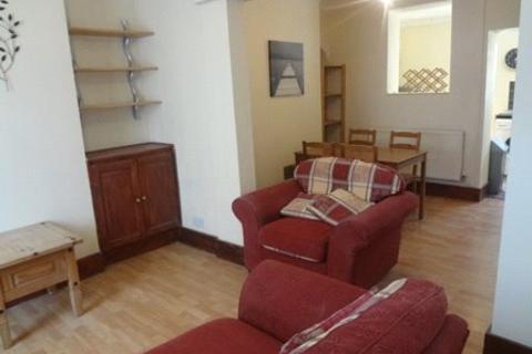 2 bedroom house to rent - Kilcattan Street, Cardiff, Caerdydd, CF24
