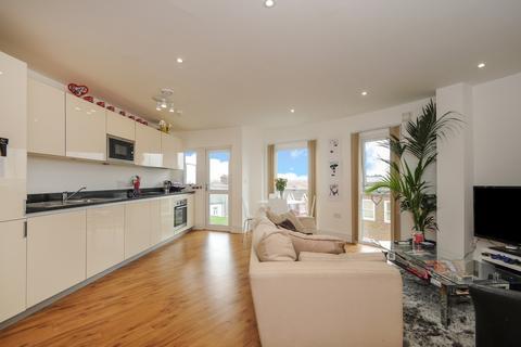 1 bedroom flat to rent - Arthur Road Wimbledon SW19