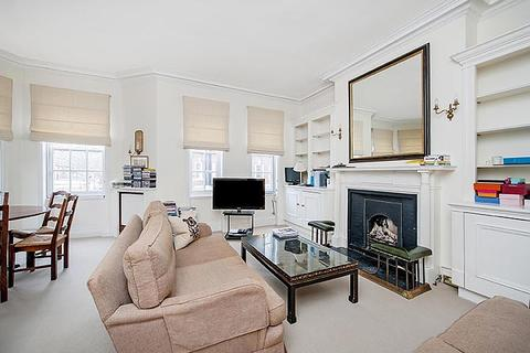 1 bedroom flat to rent - Draycott Place, London