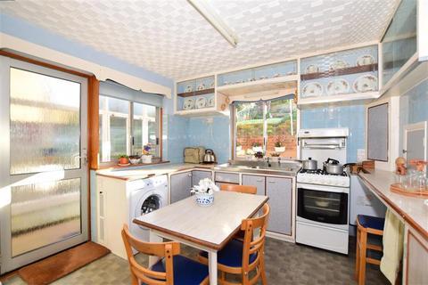 3 bedroom semi-detached house for sale - Bannister Road, Penenden Heath, Maidstone, Kent