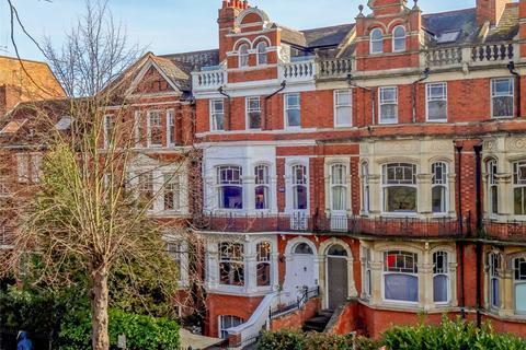 5 bedroom terraced house for sale - East Park Parade, Northampton, Northamptonshire, NN1