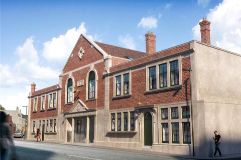 Studio for sale - Guild Heritage House, Braggs Lane, Bristol, BS2