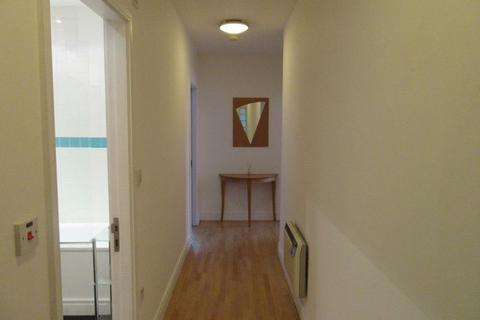 1 bedroom apartment to rent - ONE BED APARTMENT PICCADILLY LOFT Dale Street, Manchester