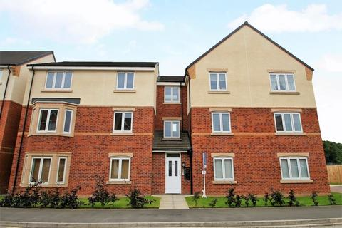 2 bedroom apartment for sale - Mulberry Wynd, Stockton, TS18 3BF