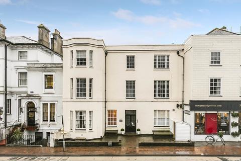 2 bedroom apartment for sale - The Pantiles, Tunbridge Wells