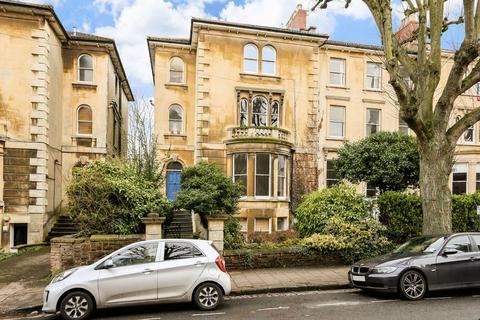2 bedroom flat for sale - Imperial Road, Bristol