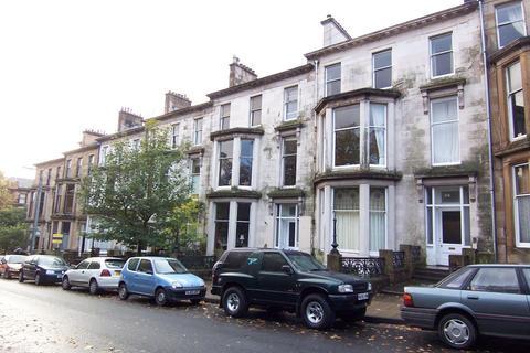 1 bedroom flat to rent - Huntly Gardens, Flat 7, Dowanhill, Glasgow, G12 9AU