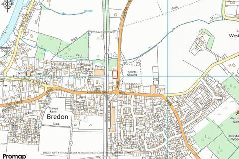 Land for sale - Land at Bredon, Bredon