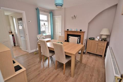 2 bedroom terraced house for sale - Hockliffe Road, Leighton Buzzard