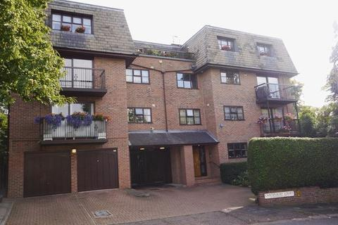 2 bedroom apartment to rent - Canterbury Court, Woodlands, GOLDERS GREEN, Greater London, NW11 9QT