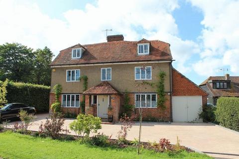 4 bedroom detached house for sale - Yalding