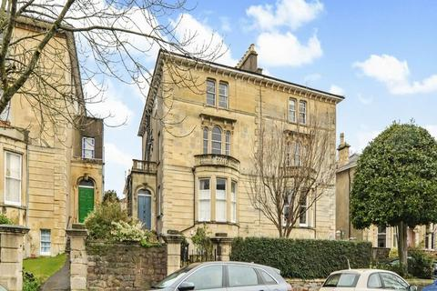 2 bedroom apartment for sale - Ashgrove Road, Redland