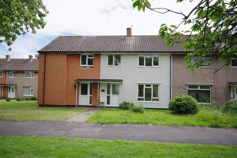 3 bedroom terraced house to rent - Coniston Road, Patchway, Bristol