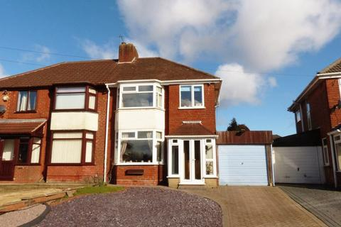 3 bedroom semi-detached house for sale - Beacon Road, Birmingham
